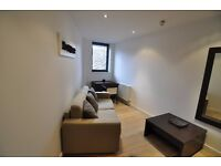CHEAP Modern SINGLE studio in zone 2 Kilburn 215 pw!
