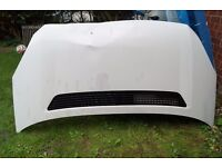 VW Crafter 2013 Bonnet 2011-2016