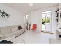3 Bedroom Flat - Fulham