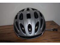 Bile Helmet - Specialised - XXL