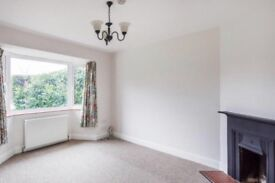A lovely modern 3 bedroom house in Reigate close to Priory Park