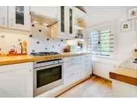 Ikea Kitchen Wall Cabinet & Kitchen Hood
