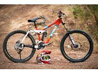wanted wanted kona stinky mountain bike or frame WANTED WAMTED