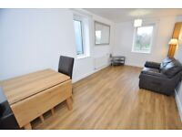 1 bed flat to rent Seven Sisters Road, N4, Finsbury Park, Manor House, London, lift service