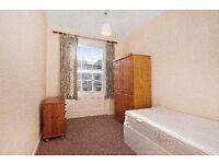 MINUTES TO PADDINGTON 3 DOUBLE bedroom apartment in Paddington, W2 for 475PW to RENT