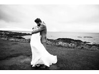 affordable WEDDING PHOTOGRAPHER | PROFESSIONAL female FINE ART PHOTOGRAPHER | EVENTS