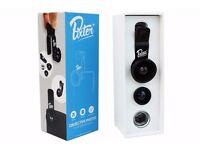 Pixter Camera Lenses