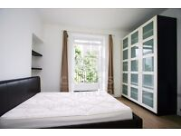 VERY MODERN 1 BED APARTMENT- IN VILLA STYLE DEVELOPMENT- PRIVATE BALCONY WITH EXCELLENT VIEWS