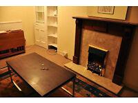 1 bedroom flat for 2 weeks