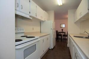 Family living just off of Lacewood (3 bdrm for $990)