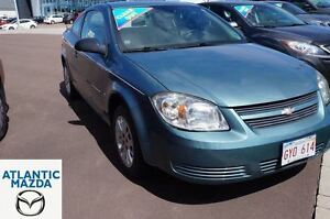2009 Chevrolet Cobalt $78 Bi-Weekly! Free Pre-Owned Winter Tires