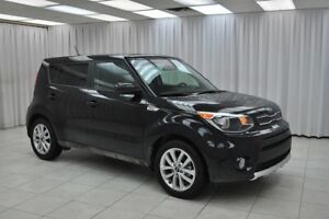 2017 Kia Soul QUICK BEFORE IT'S GONE!!! EX 5DR HATCH w/ BLUETOOT