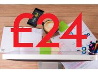 Cheap Web Design ��24 |Hosting & Free Domain|Cheap Logo Design|Web Developer|Freelance|Wordpress|App