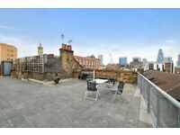 LARGE WAREHOUSE CONVERSION AVAILABLE NOW !!