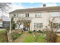 3 bedroom house in Salford Road, Marston, Oxford