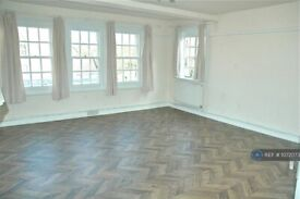 1 bedroom flat in Palmerston Road, Bournemouth, BH1 (1 bed) (#1072073)