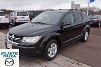 2012 Dodge Journey SE Plus! Guaranteed Approval!