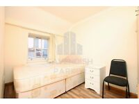 EXCELLENT VALUE 1 BED FLAT- JUST OFF OLD ST- GREAT TRANSPORT LINKS & LOCAL AMENITIES- MUST SEE