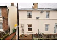 HOUSE FOR RENT IN CENTRAL TUNBRIDGE WELLS