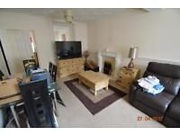 3 bedroom house in Court Street, ,