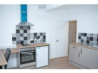 STUDENTS Fraser road Southsea Portsmouth Studio apartment Bills Included Close to university