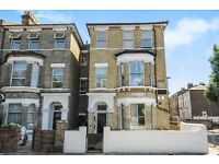 ***TWO bedroom FLAT to RENT - South Lambeth Road***