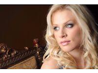 Singing Lessons (Kamilla Dunstan- BMus (Hons), MMus in Perf, AdvArtDip in Opera)