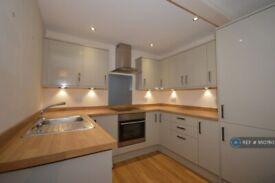 2 bedroom flat in Western Bank, Sheffield, S10 (2 bed) (#950760)