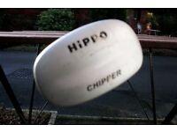 Hippo chipper 43 degree