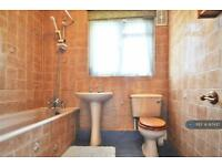 3 bedroom house in South Park Crescent, Hither Green, SE6 (3 bed)