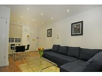 EXCELLENT LOCATION 2 BEDROOM***PERFECT FOR SHARHERS**MARBLE ARCH**OXFORD ST**DO NOT MISS OUT