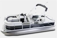 2015 Legend Boats Ltd Enjoy All Mercury 25 EL 64$*/Sem. 2000$ ac