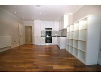Stunning Large 1 Bed Flat In Camberwell With Communal Gardens Close To Denmark Hill Station