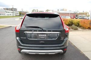 2016 Volvo XC60 T5 Special Edition Premier-GARANTIE 30 MAY 2022  West Island Greater Montréal image 6