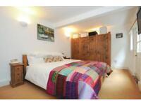 INDIGO FURNITURE Rustic Original Plank Bed Superking + 2 Bedsides + Millbrook Mattress; RRP £3000