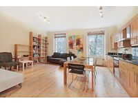 BEAUTIFUL 1 BEDROOM FLAT IN THE HEART OF PIMLICO MIN FROM VICTORIA - PERIOD BUILDING **400pw**