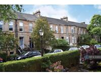 1 bedroom flat in Marywood Square, Glasgow, G41 (1 bed)
