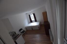 NEW FULLY FURNISHED APARTMENTS TO RENT