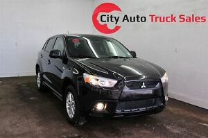 2015 Mitsubishi RVR SE Limited Edition