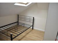 £290 / w - 1 bed flat, W6