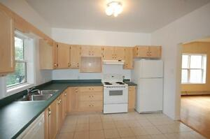 Newly Renovated 3 Bdrm+DEN, 2 Bath Available NOW on Windsor St!