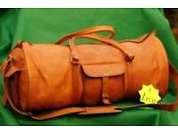 Vintage style bags