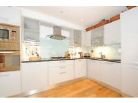 ***THREE double bedroom FLAT for RENT - Richborne Terrace***
