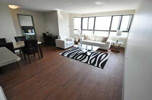 One Month Free on Modern Suites! Kitchener / Waterloo Kitchener Area image 15