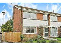 3 bedroom house in Norton Close, Headington, Oxford