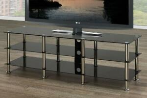 Tv Console Table (IF2631)
