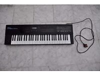 Roland D10 Keyboard Synthesiser
