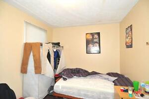 HURRY! ONLY 1 ROOM LEFT!  MINS TO CONESTOGA - ALL INCLUSIVE! Kitchener / Waterloo Kitchener Area image 4