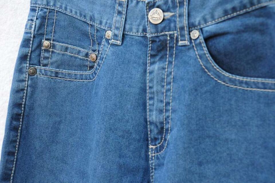attraktive Farbe Schuhe für billige Freiraum suchen Vaude Jeans Dry Outdoor Damen DIVERSE GRÖSSEN - NEU !!!!