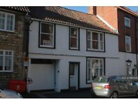 3 bedroom house in Swinegate, Grantham, NG31 (3 bed) (#1166305)